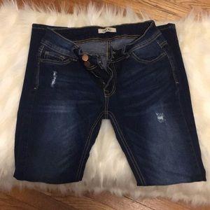 Encore Jeans Bundle